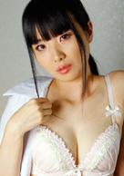 Heyzo 姫乃未来