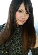 HAMEZO〜ハメ撮りコレクション〜vol.13
