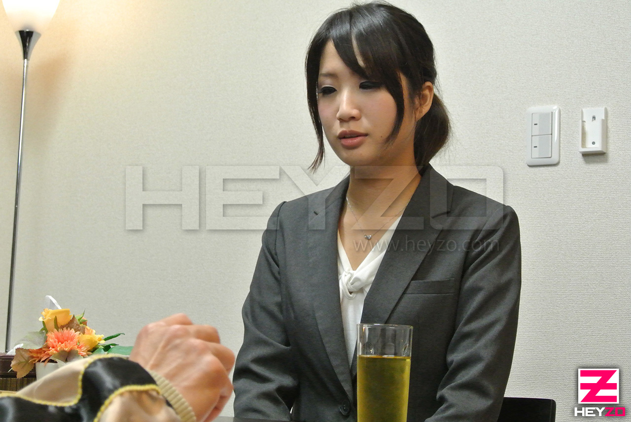 HEYZO,相川奈美,無修正動画,高画質,AV