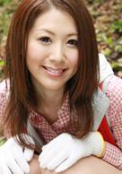 松茸と私〜食べるつもりが食べられちゃった!?〜