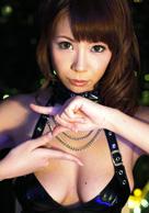 Z〜愛液飛び散る濃厚肉弾戦〜