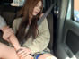 Hamar's World 5 前編〜性欲全開のドスケベ女優をハメる〜_HEYZO__無修正_入会__蒼井愛_003