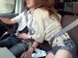 Hamar's World 5 前編〜性欲全開のドスケベ女優をハメる〜_HEYZO__無修正_入会__蒼井愛_006