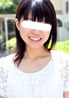 HEY!忘我 vol.2〜志良玉弾吾が教える実践テクニック〜