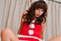 性夜のクリスマスに舞い降りたサンタガール_アダルト動画比較_HEYZO_入会_比較_まりか_010