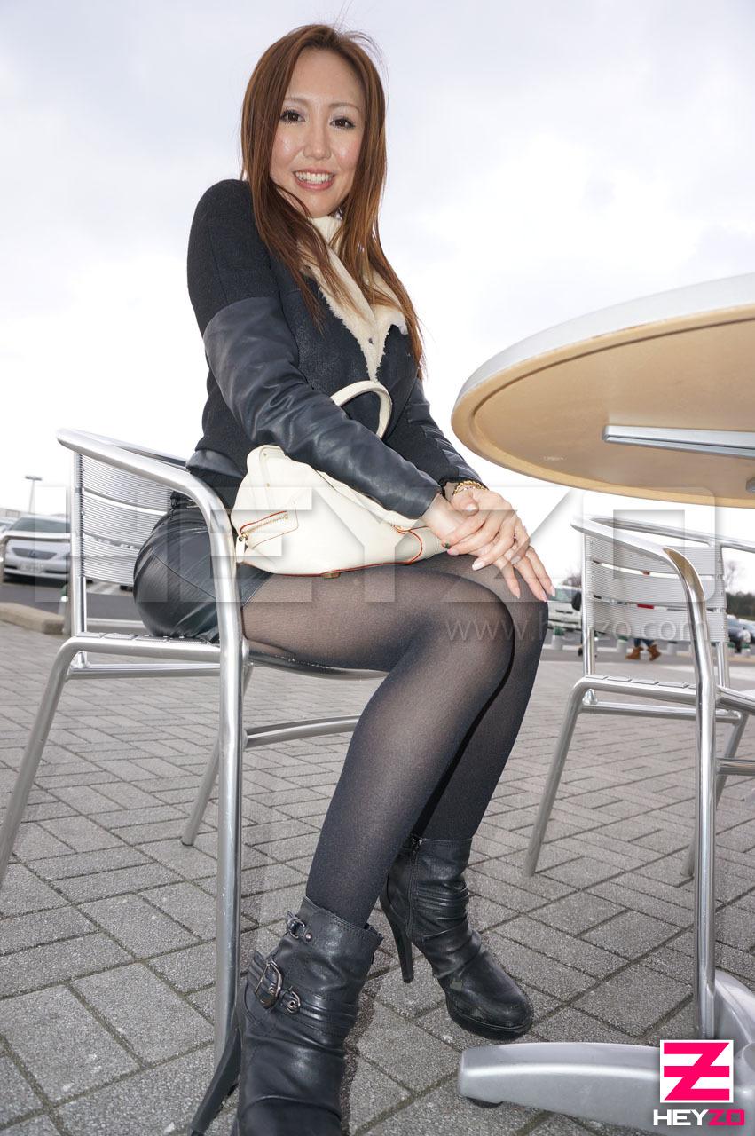 Hamar's World 15~究極の奉仕女優~
