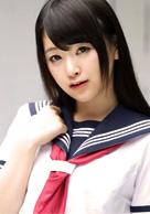 放課後美少女ファイル No.7〜激かわロリッ娘 木村つな〜