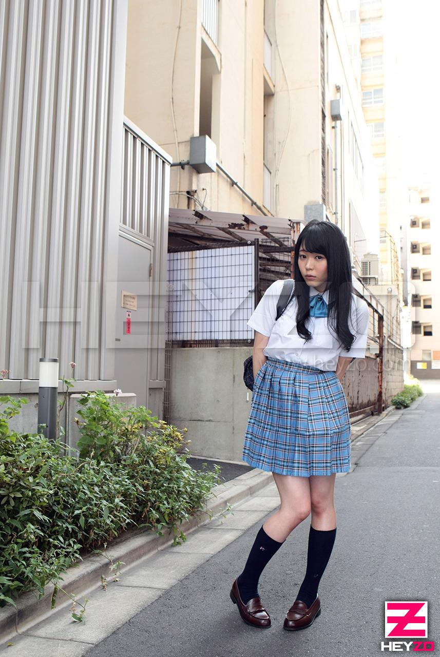 いまどきのニート女子~出会い系で変態プレイ!?~