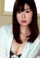剛毛M女教師・花穂