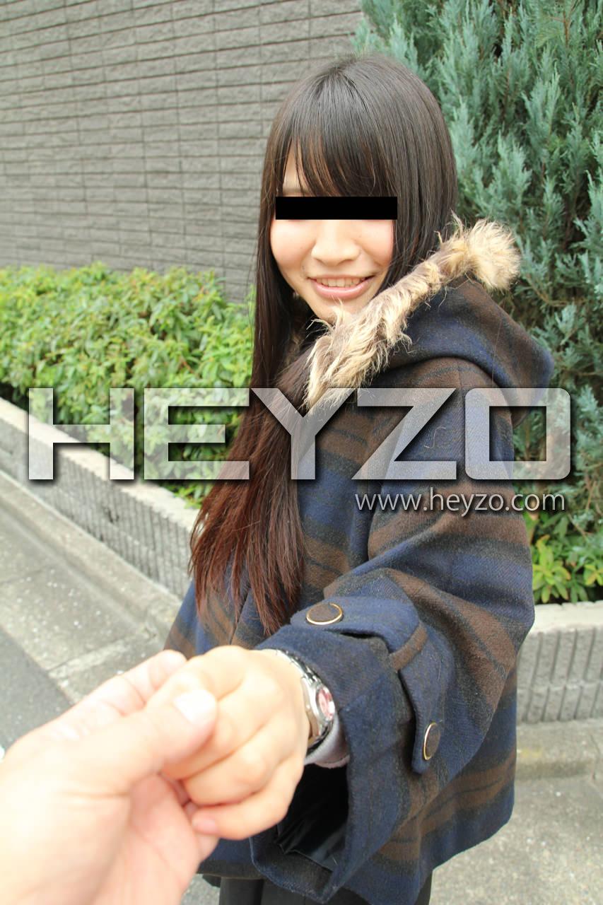 HAMEZO~ハメ撮りコレクション~vol.22