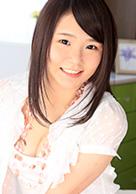 Heyzo-0916 淫乱ロリっ娘 早苗ちゃん 秋野早苗
