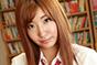 シークレットラブは図書室で〜憧れの先生と。〜_HEYZO__無修正_入会__あすかみさき_002