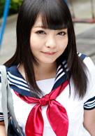 放課後美少女ファイル No.11〜あどけなさの残るロリ少女をプチ調教〜