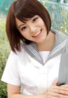 放課後美少女ファイル No.15〜おかっぱ娘を思いのままに〜