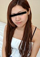 HEYZO 1120 HAMEZO Aya Natsume