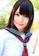 放課後美少女ファイル No.17〜純潔正統派女子 みほの〜
