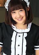 メイどーる Vol.5〜ご主人様のいいなり性人形〜