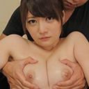 生島涼:性感マッサージで快感!〜生島涼の場合〜