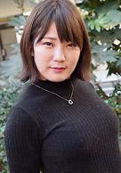 HAMEZO〜ハメ撮りコレクション〜vol.43