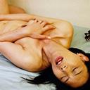 Heyzo:淫語でイカせる変態熟女:渡辺恵子