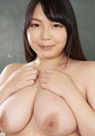 女教師・ひかりの誘惑〜教え子のカラダが欲しい!〜
