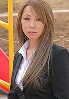 美痴女〜ケバい熟女に責められる!〜