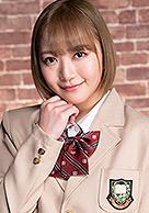 放課後美少女ファイル No.34〜肉棒大好き!〜