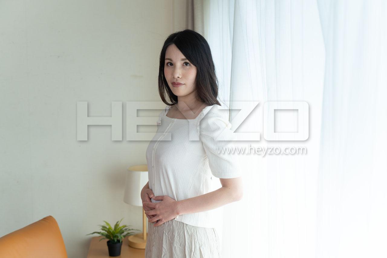 HEYZO S級女優