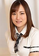 放課後美少女ファイル No.36〜ミニスカ娘をじっくり堪能〜