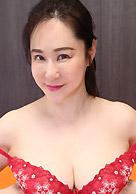 巨乳人妻のイケナイ情事Vol.3