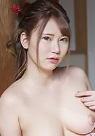 オナりまくってグチョグチョ!なドすけべ娘と絶頂性交Vol.21