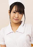 巨乳痴女ナースのスペシャルトリートメントVol.2